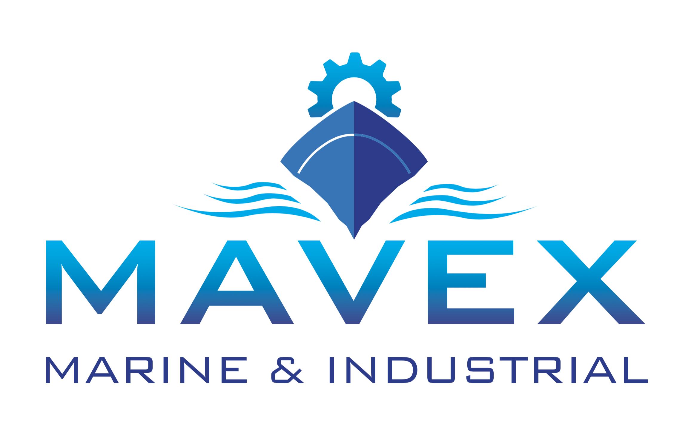Mavex-Logo